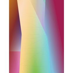 Untitled 504 (2013)