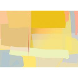 Untitled 505 (2013)