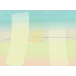 Untitled 506b (2013)