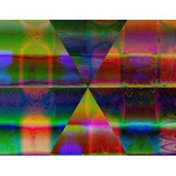 Grid 3 (2001)