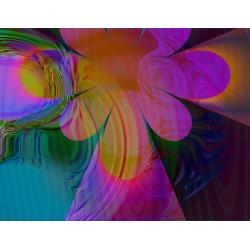 Flower Power 2 (2002)
