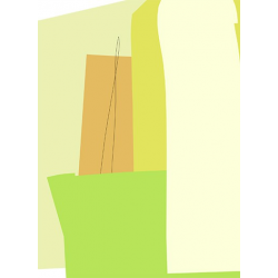 Untitled 335 (2012)