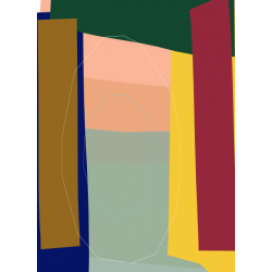 Untitled 404 (2012)