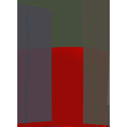 Untitled 483 (2013)