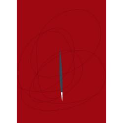 Untitled 594b (2014)