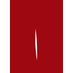 Untitled 594c (2014)