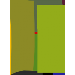 Untitled 309 (2012)