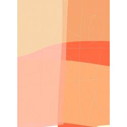 Untitled 311 (2012)