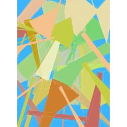 Untitled 330 (2012)