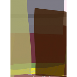 Untitled 334 (2012)