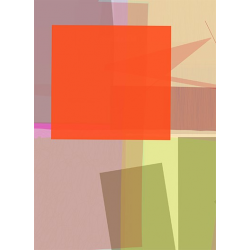 Untitled 354 (2012)