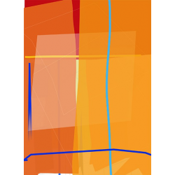Untitled 361 (2012)