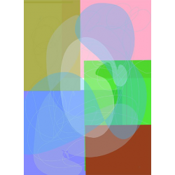 Untitled 379 (2012)