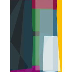 Untitled 380 (2012)