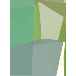 Untitled 384 (2012)