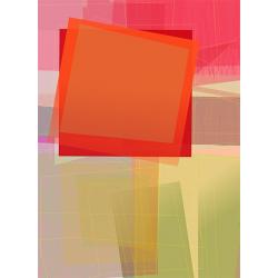 Untitled 354b (2012)