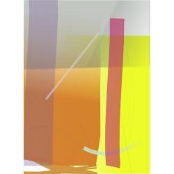 Untitled 399 (2012)