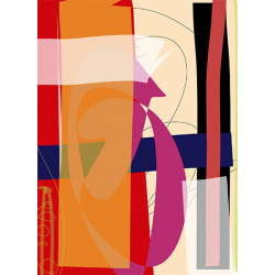 Untitled 401 (2012)