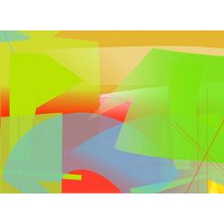 Untitled 412 (2012)