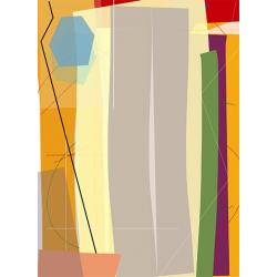 Untitled 416 (2012)
