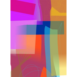 Untitled 419 (2012)