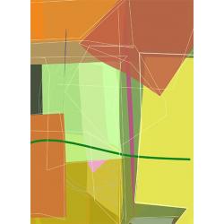 Untitled 469 (2012)