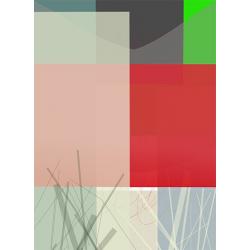 Untitled 474 (2012)