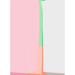 Untitled 479 (2012)