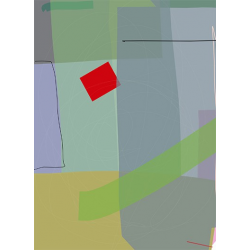 Untitled 499 (2012)