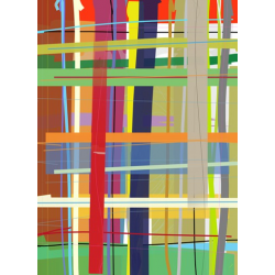 Untitled 597j (2014)