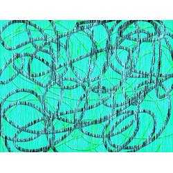 Untitled 1137