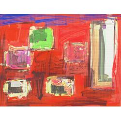 Untitled 1161