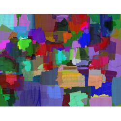 Untitled 1168