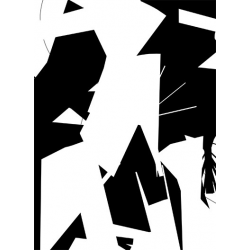 Untitled 93 (2011)
