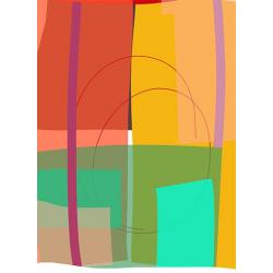Untitled 96 (2011)