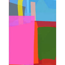 Untitled 104 (2011)