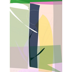 Untitled 108 (2011)