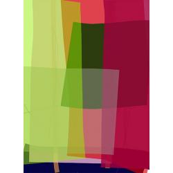 Untitled 116 (2011)