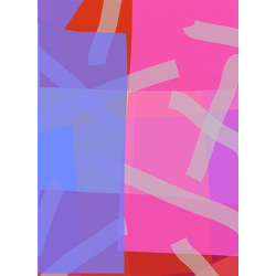 Untitled 121 (2011)