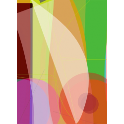 Untitled 128 (2011)