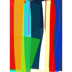 Untitled 136 (2011)