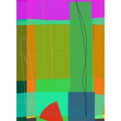 Untitled 139 (2011)