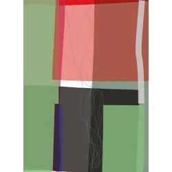 Untitled 141 (2011)