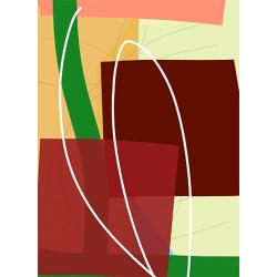 Untitled 147 (2011)