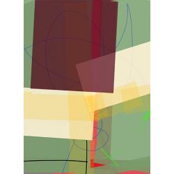 Untitled 149 (2011)