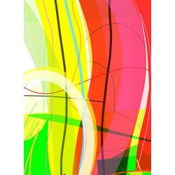 Untitled 151 (2011)