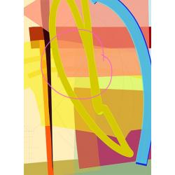 Untitled 158b (2011)