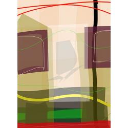 Untitled 159 (2011)