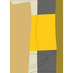 Untitled 163 (2011)
