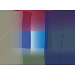 Untitled 575 (2014)